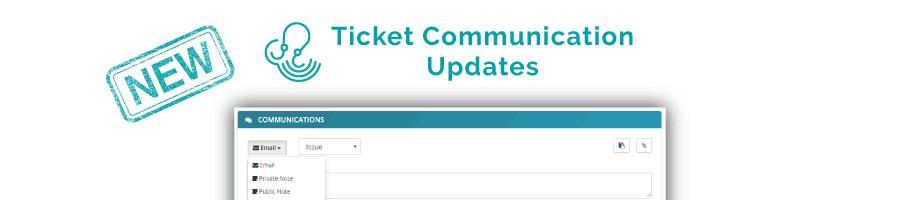 Release Update 3/9/18: New Functionality and UI Updates to Ticket Comments