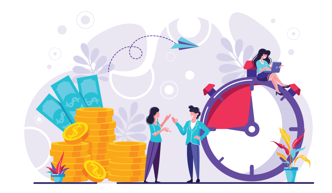 How to Make More Money for Your MSP